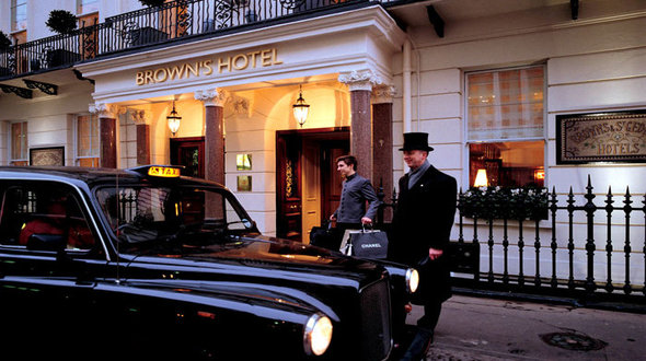 hotel-de-luxe-londres-browns-featured