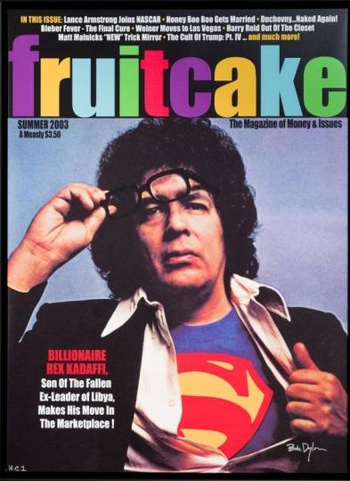 Bob_Dylan_FruitCake