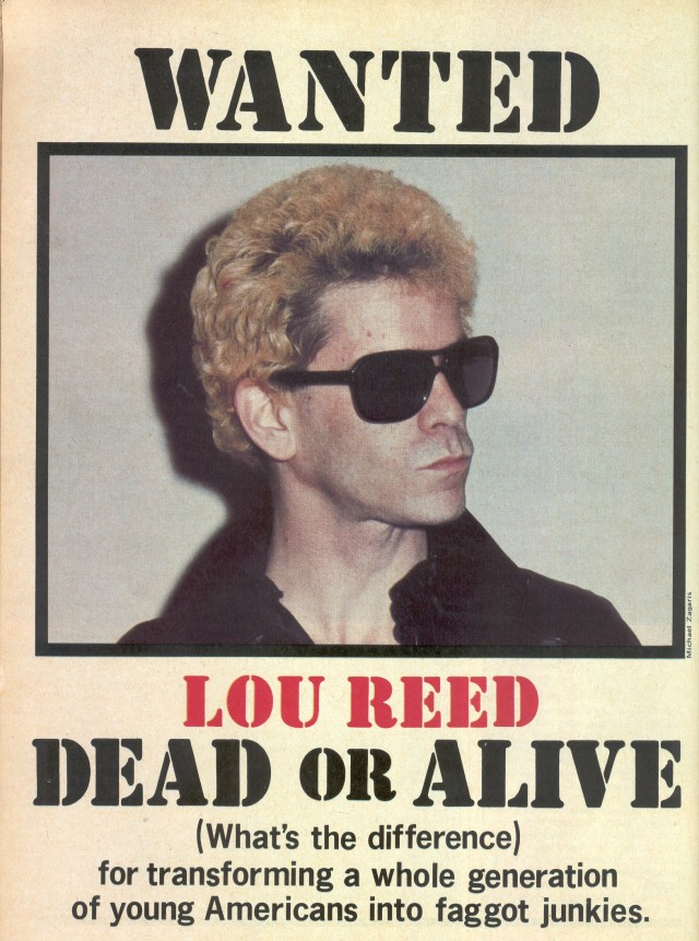 Lou-Reed-Creem
