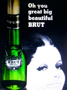 beautifulbrut