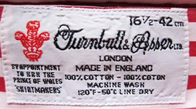 turnbull-label1
