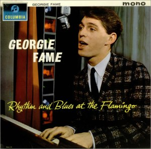 Georgie-Fame-Rhythm-And-Blues-449501