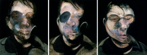 francisbacon3