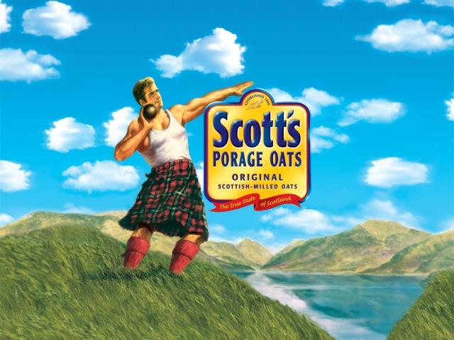 scotts-porage-oats-guy