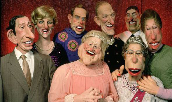 spitting_image_puppets_po-466387