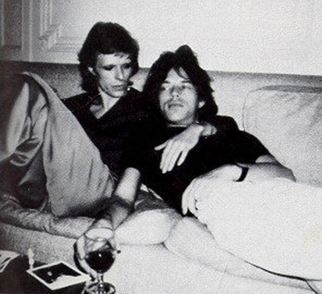 bowie-jagger-1