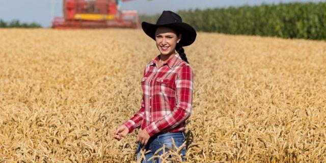 lesbian-farmer-one