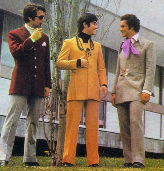 1970s-mens-basic-fashion