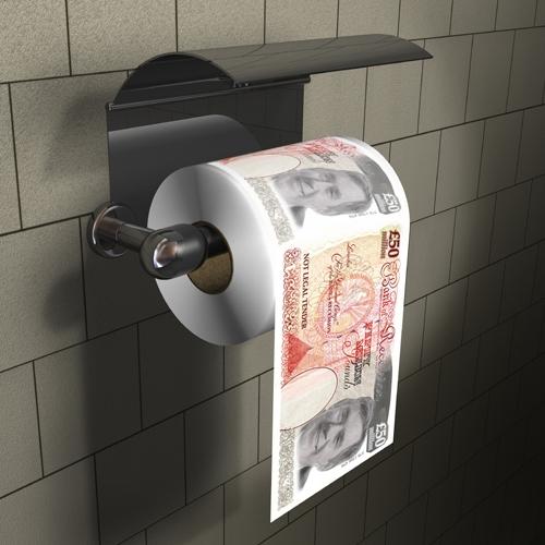 50-toilet-roll-3-500x500
