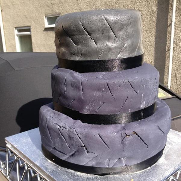 crap-cake