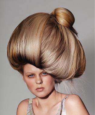 latest-amzing-hairstyle-4