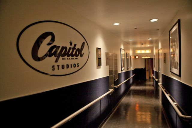 01_2013_capitol_records-98-0