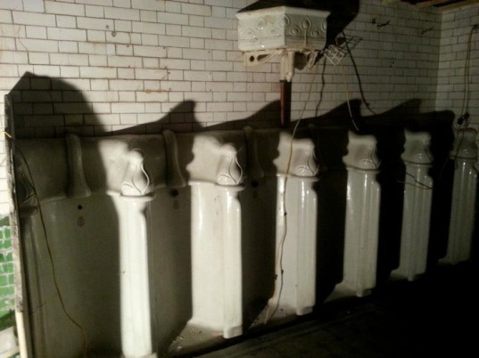attendant-cafe-original-urinals-537x402